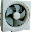 換気扇 高須産業 FT-300 (50Hz・60Hz共用) 台所 一般用換気扇 連動式シャッター 排気 スタンダードタイプ [■]