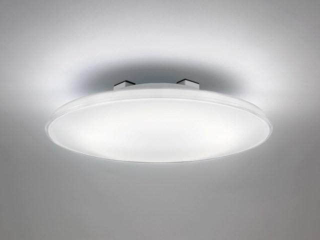 LEDサウンド&ライト SLDCD12523SP