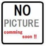 エコキュート 部材 東芝 HWH-EP1012-2 3シリーズ用 エコパイプセット 一般地向け(長さ2m) [■]